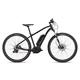 Orbea Keram 27 10 MTB Bike 2017