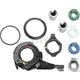 Shimano Alfine/Nexus Small Parts Kit