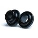 Stan's NoTubes 3.30HD Hub Adapters