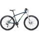 Jamis Dragon 650 Pro Bike 2015