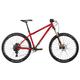 Chromag Wideangle X1 Jenson Bike