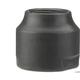 Shimano FH-RM40 Left Rear Cone