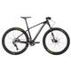 Orbea Alma 27 M50 Bike 2017