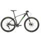 Orbea Alma 29 M50 Bike 2017