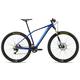 Orbea Alma 27 H30 Bike 2017
