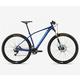 Orbea Alma 29 H30 Bike 2017