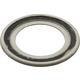 Shimano Hub Cone and Sealring Parts
