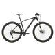 Orbea Alma 29 H50 Bike 2017