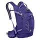 Osprey Raven 14 Hydration Pack