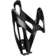 Foundation Bottle Cage 87