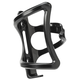 Foundation 93 Side Load Water Bottle Cage Black, Right Side Loading