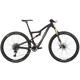 Ibis Ripley LS X01 Eagle Bike