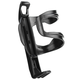 Foundation 95 Side Load Bottle Cage