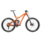 Niner RIP 9 RDO 3 Star XT 27.5+ Bike