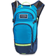 Dakine Session 12L Pack
