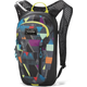 Dakine Shuttle 6L Womens Pack