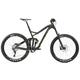 Niner RIP 9 RDO 2 Star SLX 27.5+ Bike