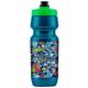 Troy Lee Designs Water Bottle