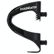 Foundation Pro Carbon Water Bottle Cage