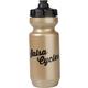 Salsa Beargrease Water Bottle