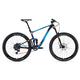 Giant Anthem Advanced SX 2015