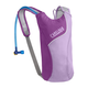 Camelbak Kid's Skeeter Pack