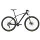Orbea Alma 27 H50 Bike 2017
