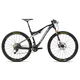 Orbea Oiz 29 M10 Bike 2017