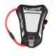 Leatt Ultra 750 HF Hydration Pack