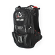 Leatt Cargo 3.0 DBX Hydration Pack