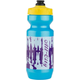 All-City Purist Water Bottle: 22Oz