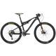 Orbea Oiz 27 M30 Bike 2017