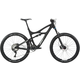 Ibis Mojo 3 SLX 1X Bike