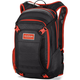 Dakine Apex 26L W/Reservoir Pack