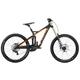 Kona Carbon Supreme Operator Jenson Bike