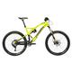 Orbea Rallon X10 Bike 2017