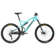 Orbea Rallon X30 Bike 2017