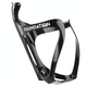 Foundation Carbon Water Bottle Cage