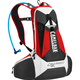 Camelbak Charge 10 LR Pack