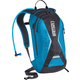 Camelbak Blowfish Pack