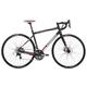 Orbea Avant H30D Bike 2015