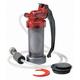 Msr Miniworks EX Water Filtration System