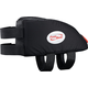 Fuelbelt Aero Fuelbox Frame Pack