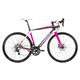 Orbea Avant M30D Bike 2015