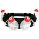 Fuelbelt Trail Runner Hydration Belt