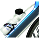 Speedfil F2 Aero Bottle System