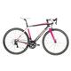 Orbea Avant M30 Bike 2015