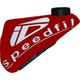 Speedfil Aero Bottle Speedsok