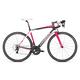 Orbea Avant M20 Bike 2015