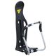 Topeak Modula II Water Bottle Cage Black